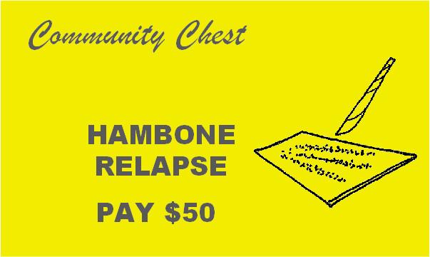 16-COMM-HAMBONE-RELAPSE