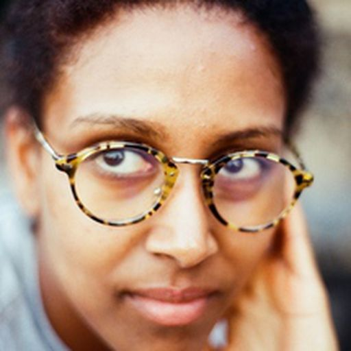 Tammie Teclemariam
