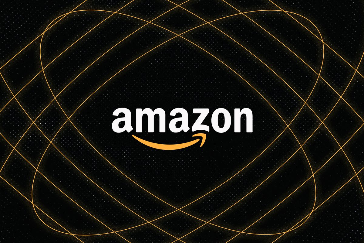 A new Echo, a drone, and everything else to expect from Amazon's big hardware event