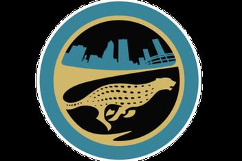 Tim Crowder News, Stats, Photos | Tampa Bay Buccaneers