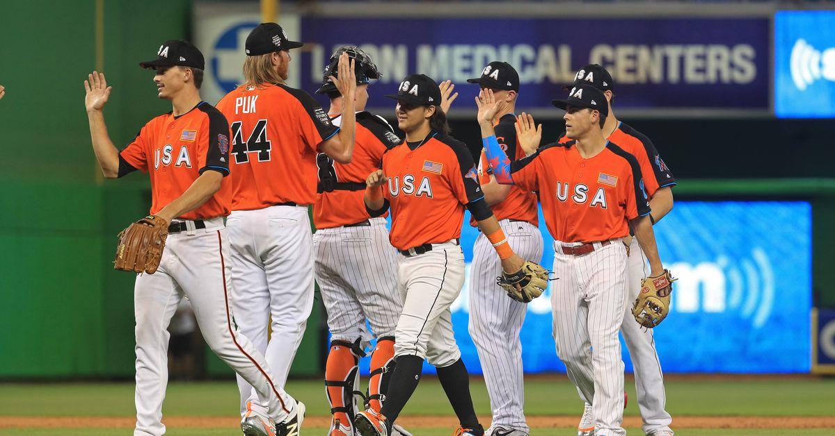 Minor League Baseball Needs A Union Here Are 4 Keys To Success