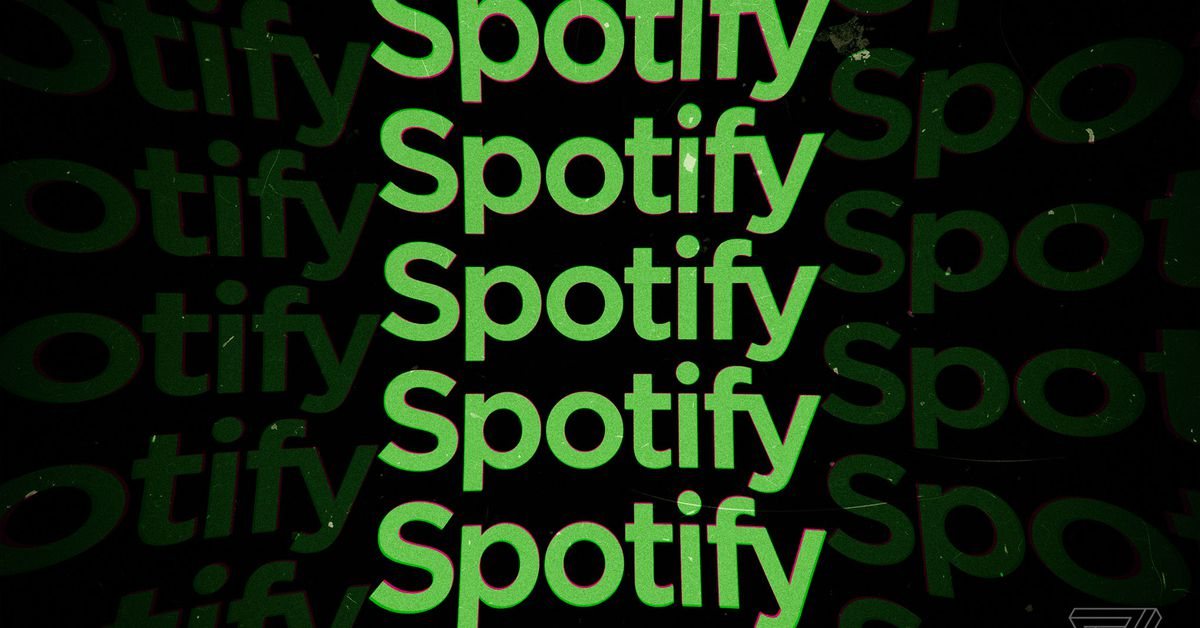 QnA VBage Spotify launches in India amidst legal battle with Warner