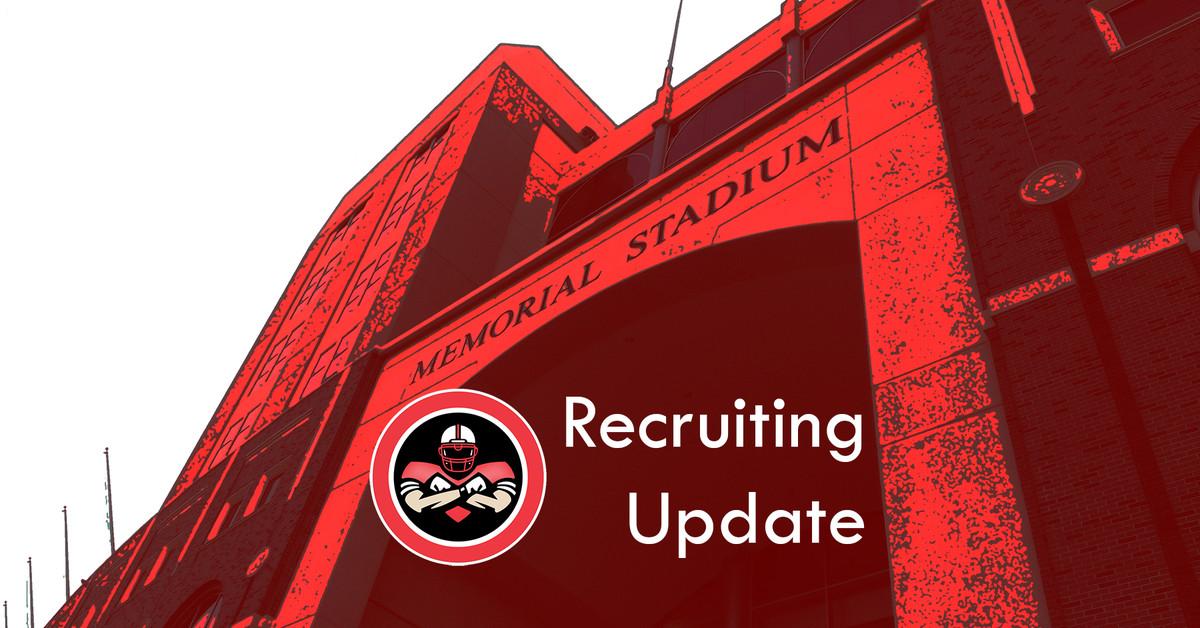 Recruiting_update.0