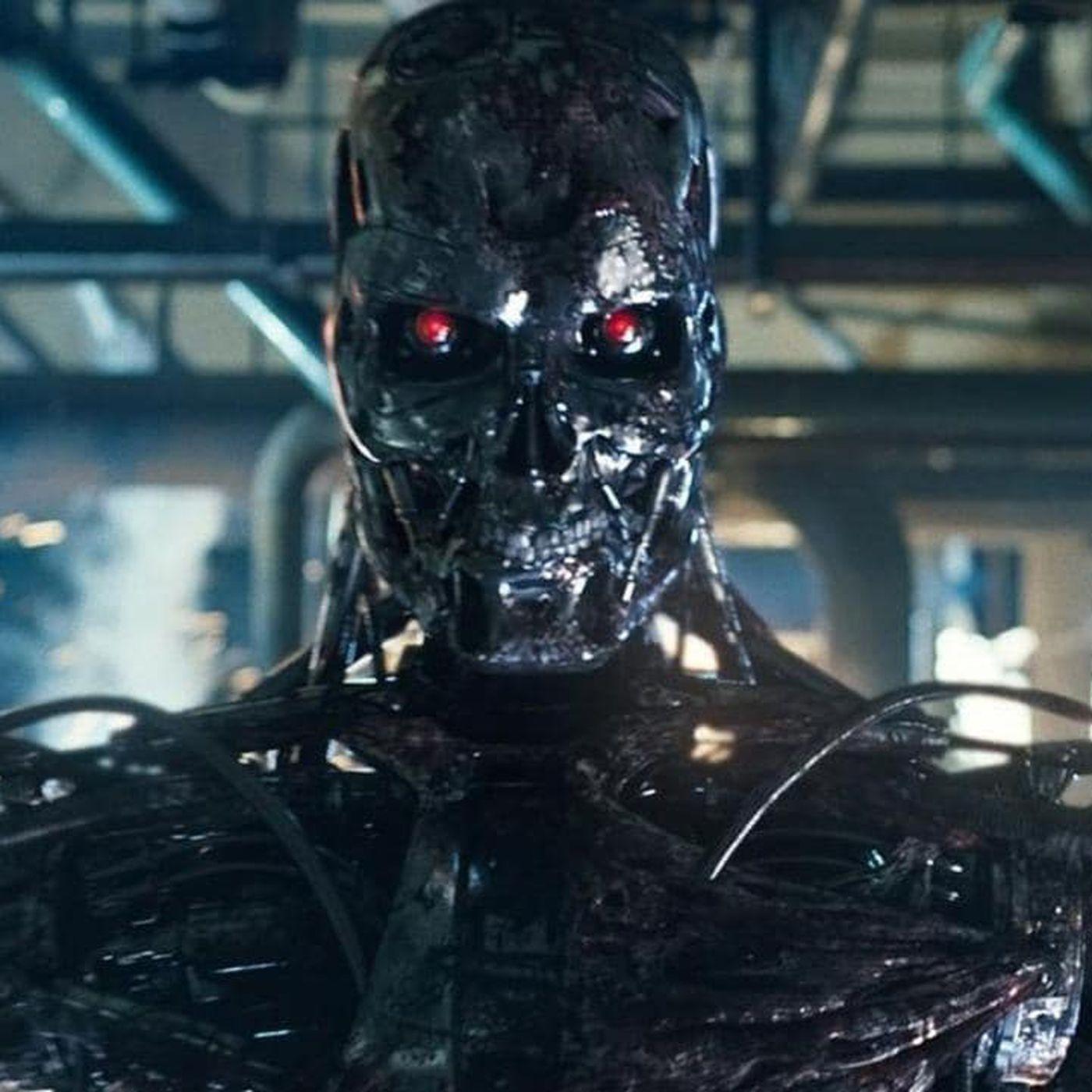 Deadpool Director S Terminator Sequel Will Ignore Last Three Bad Dream Films Polygon