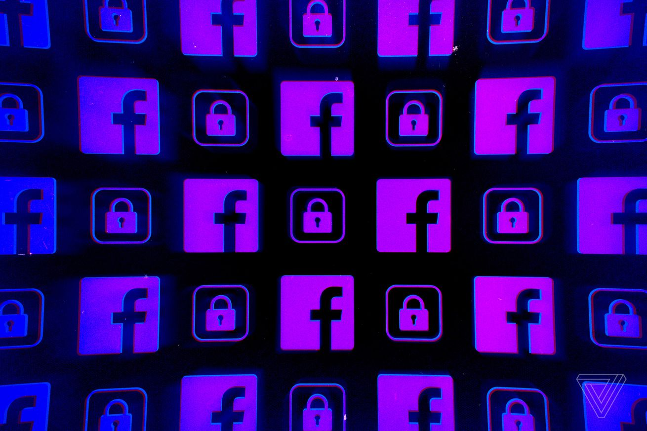 facebook reportedly looking to acquire a cybersecurity firm in the wake of its most recent hack