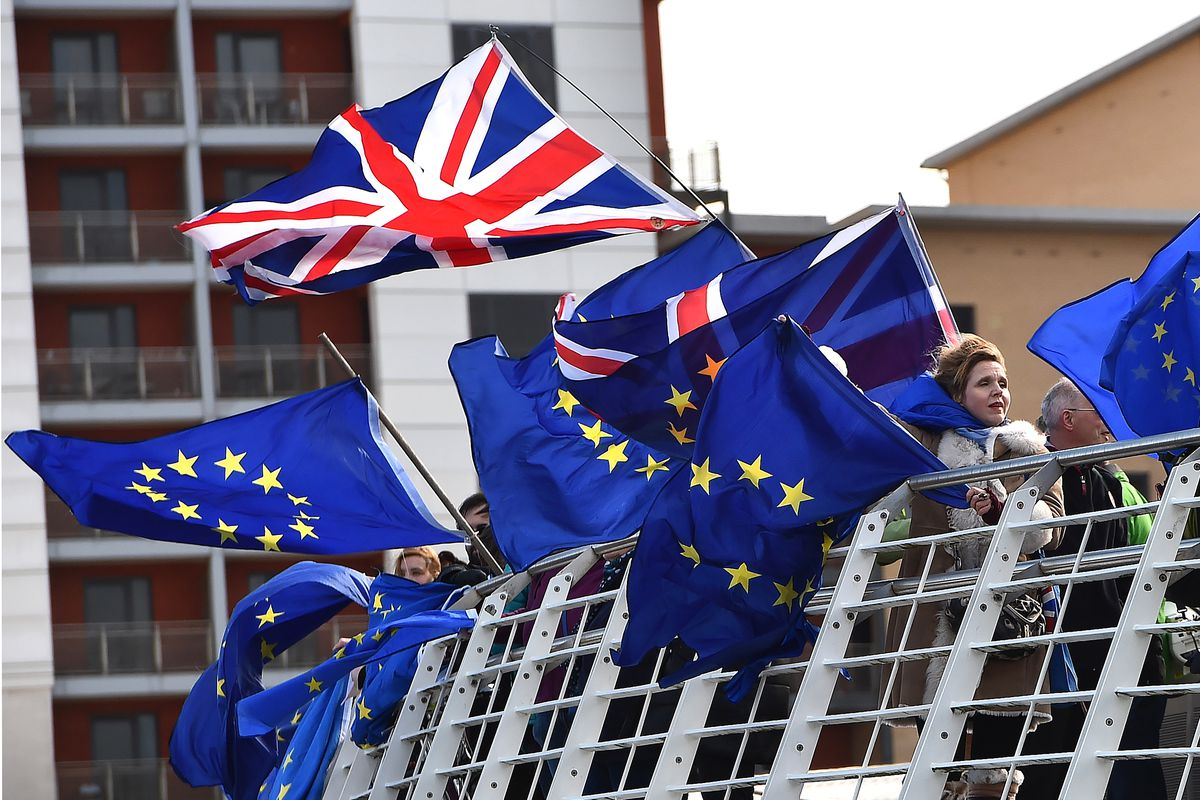 BRITAIN-EU-POLITICS-BREXIT-INDUSTRY-FISHING
