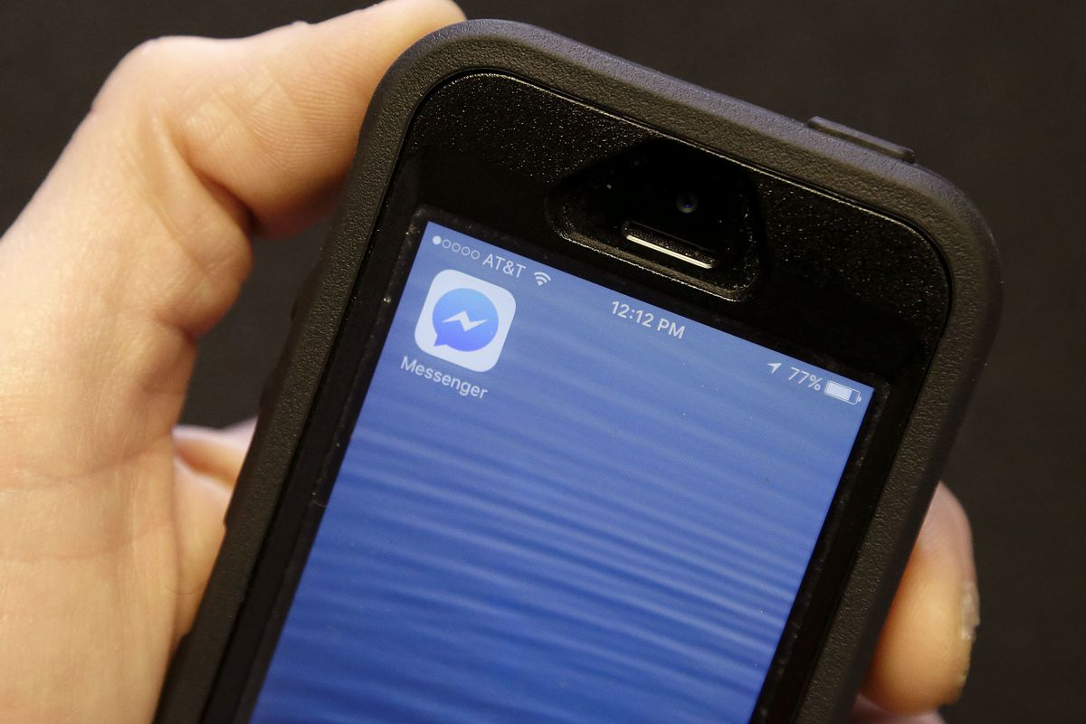Facebook will soon let you delete messages forever, just