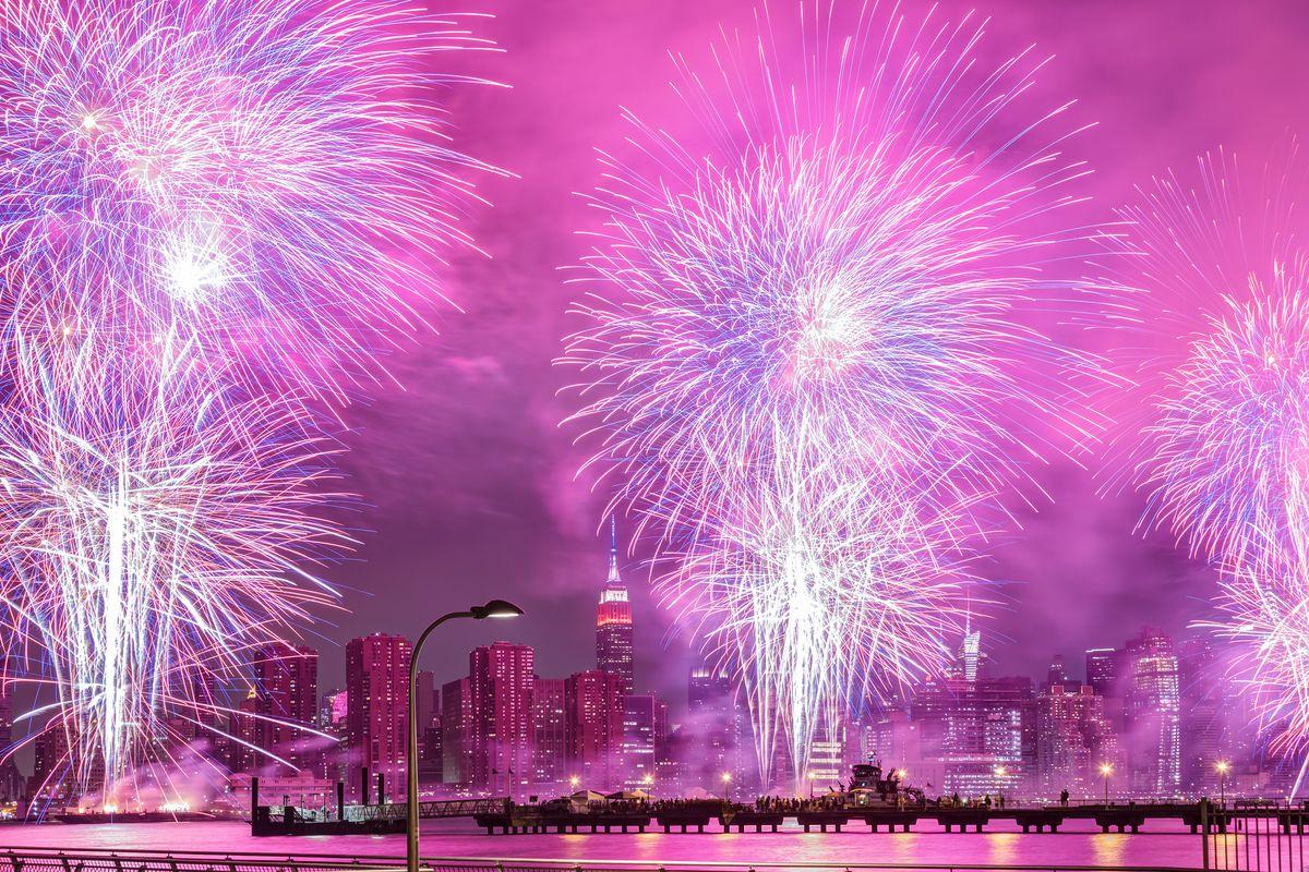 macys   july fireworks  return   east river 1200 x 800 · jpeg