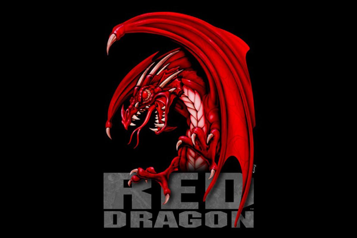 RED announces Dragon 6K sensor upgrade for Epic and Scarlet cameras