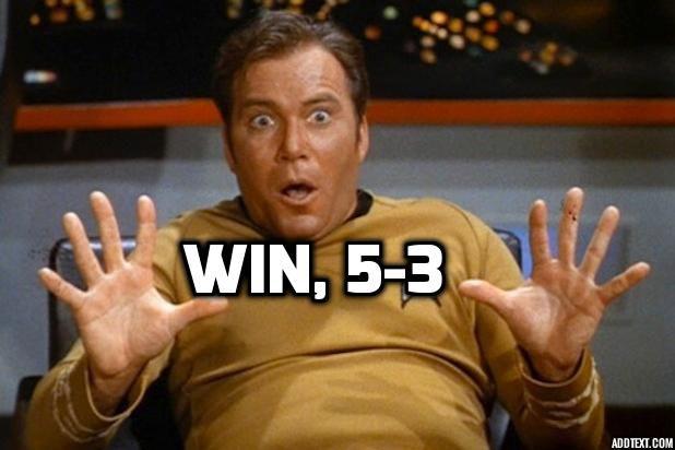 Captain-Kirk-Win-5-3