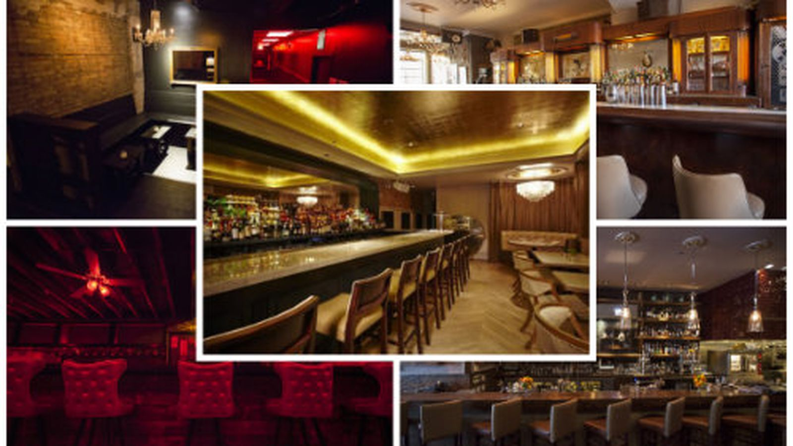 Updated where to drink in chicago right now eater chicago for Hotel right now in chicago