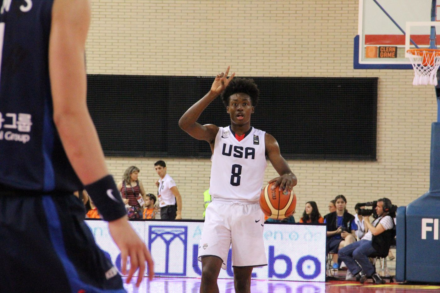 best sneakers b0c87 81c0a How Collin Sexton went from unranked to a 5-star basketball ...