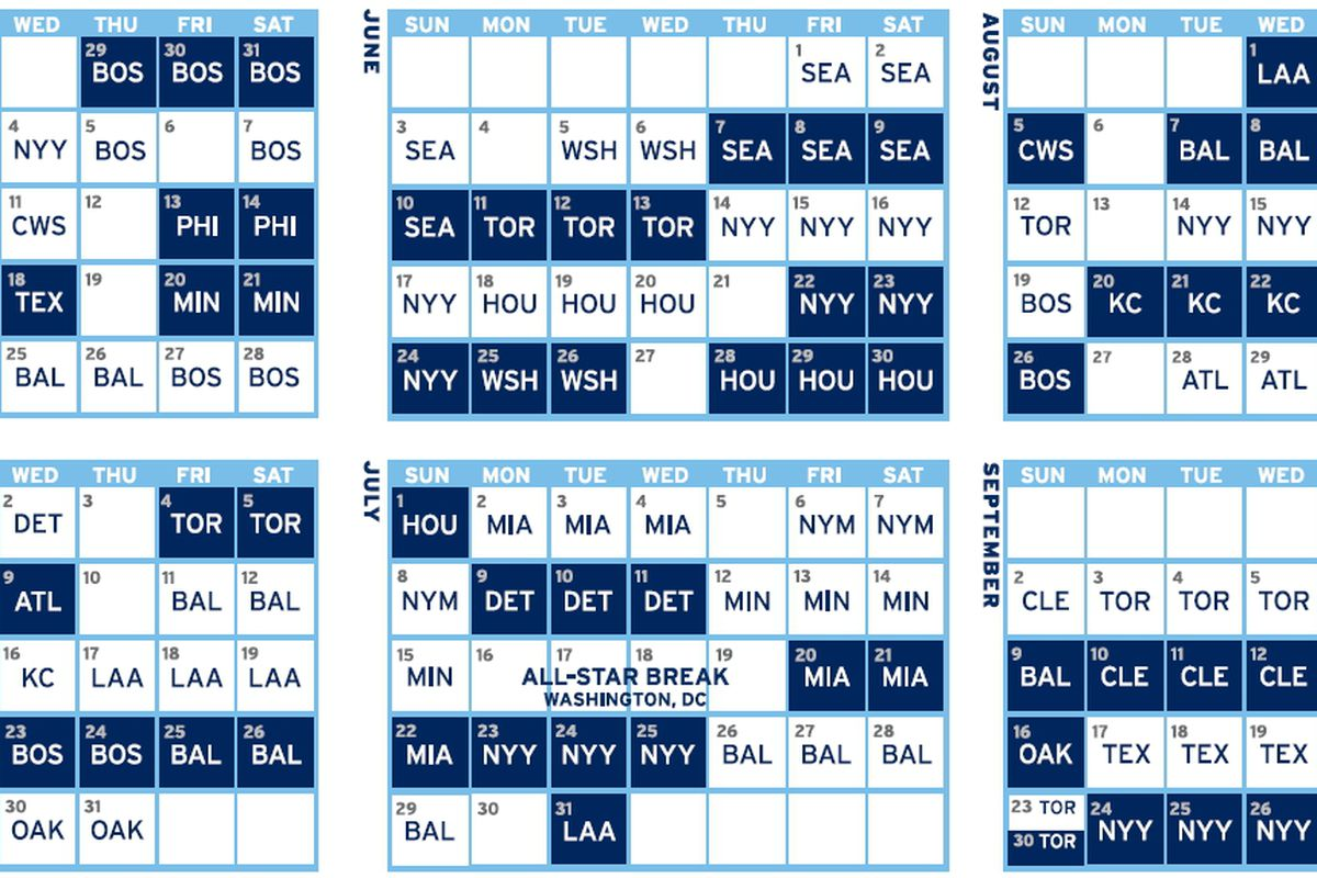 Resource image inside rays printable schedule
