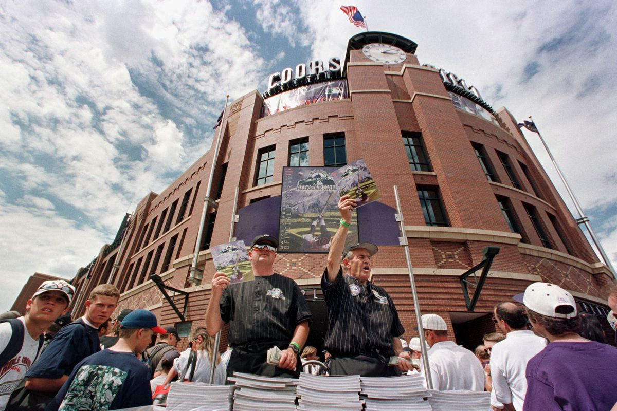 BBO-ALL-STAR-COORS FIELD