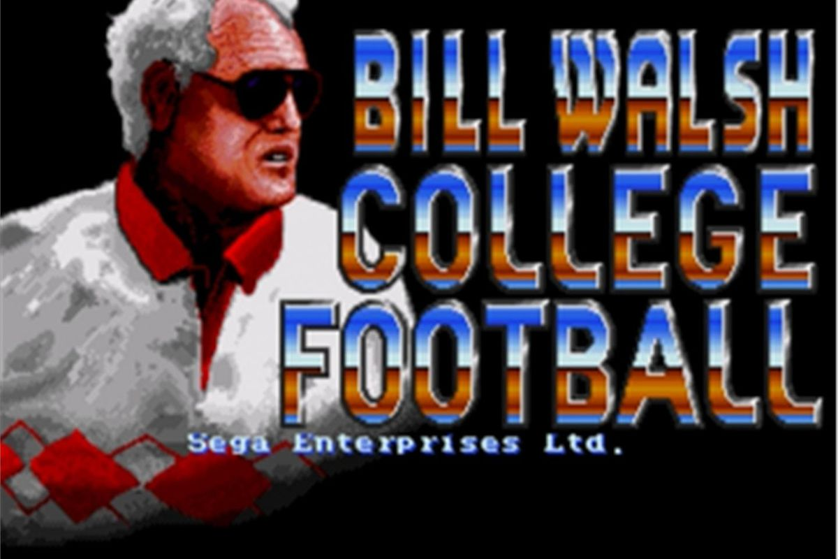 Twenty One Years Later The Game That Started Ncaa Football Gets A