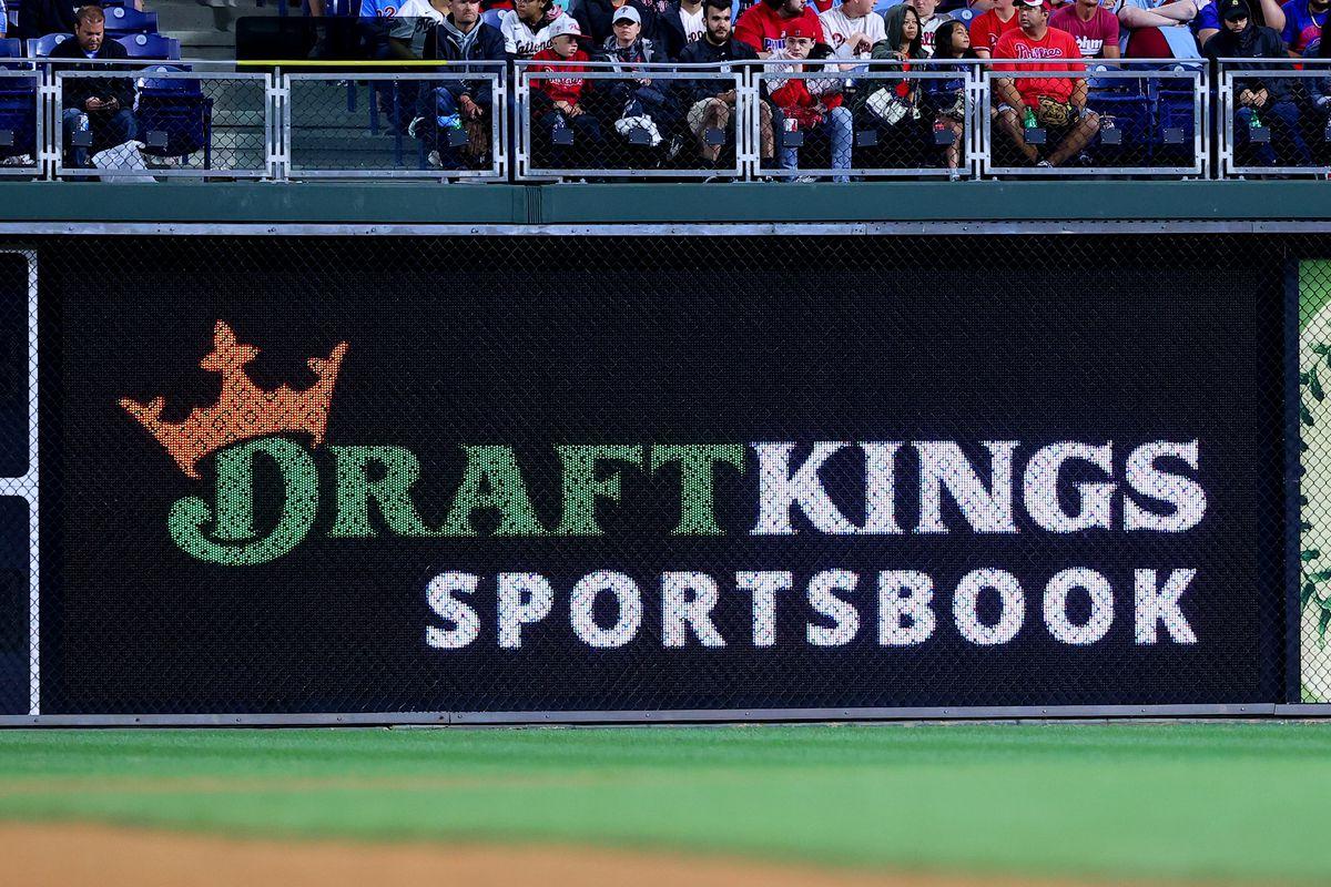 MLB: JUN 22 Nationals at Phillies