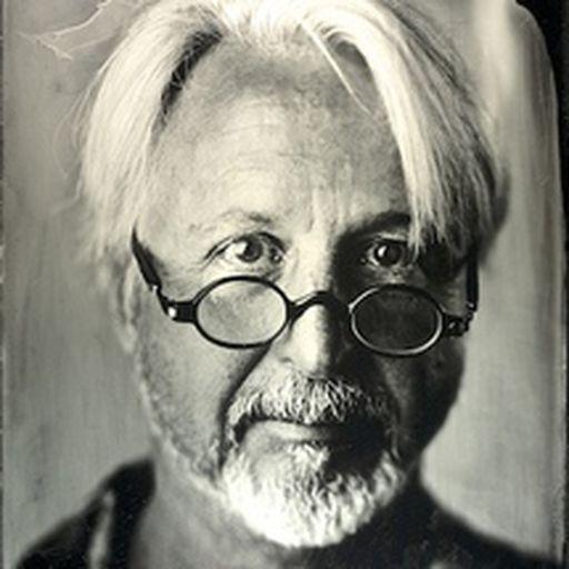 Robert Sinskey