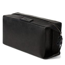 "KILLSPENCER convertible Dopp/Folio 2.0 bag, <a href=""http://killspencer.com/dopp-folio-2-0.html"">$189</a>"