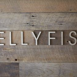 Welcome to Jellyfish