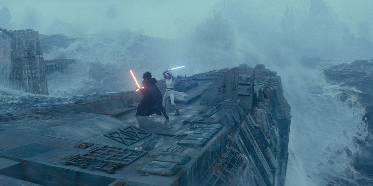 Star Wars To Reset The Franchise By Nullifying The Last Trilogy Glbnews Com
