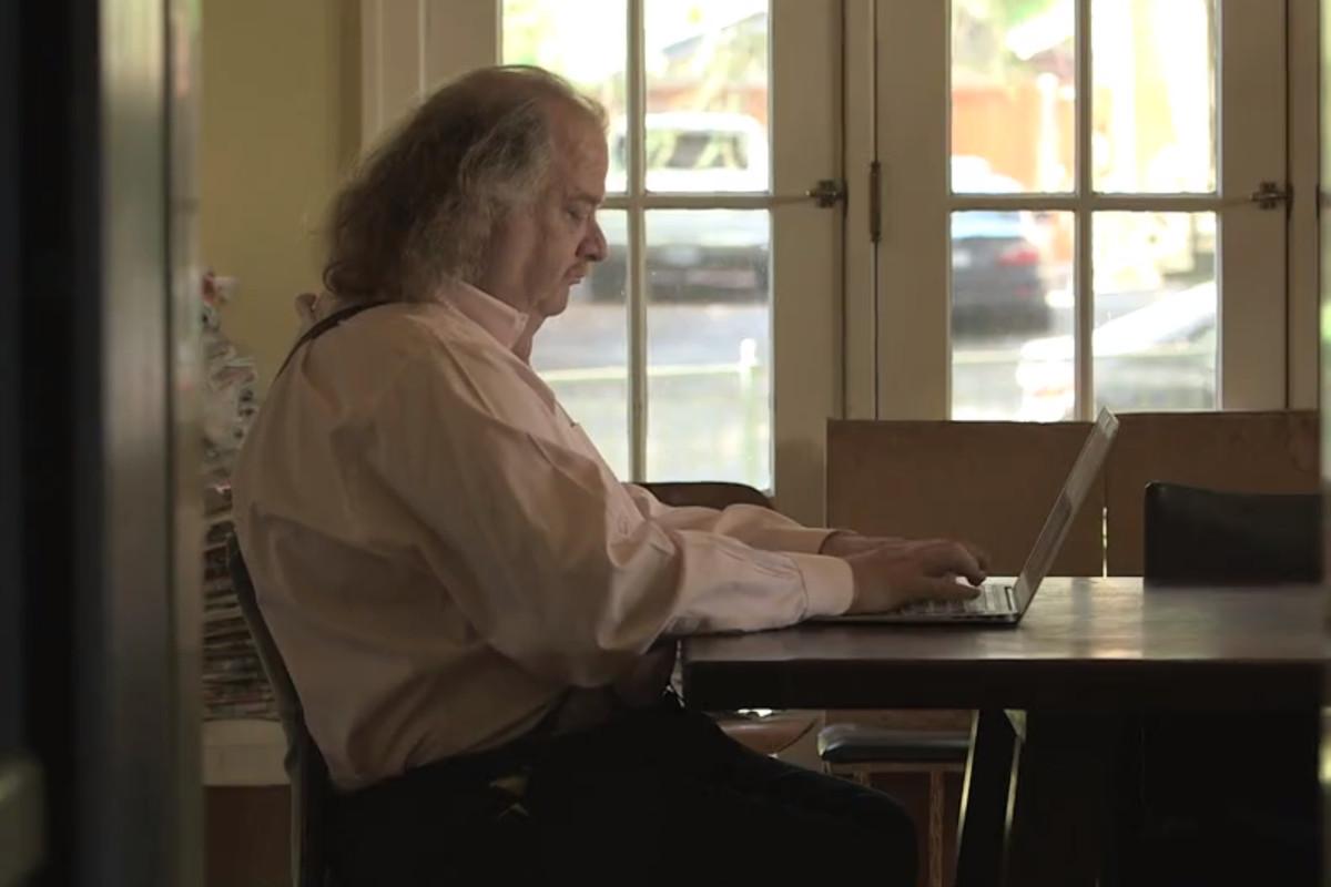Jonathan Gold Writing