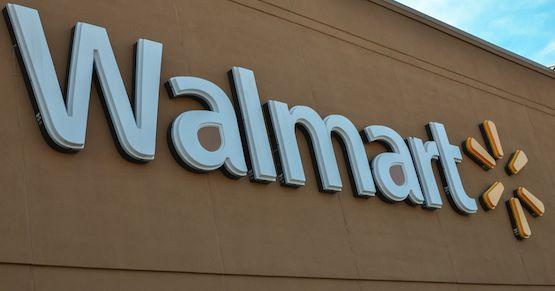 Walmart Black Friday tech deals: $169 AirPods Pros, $19 Chromecast, $30 Switch games