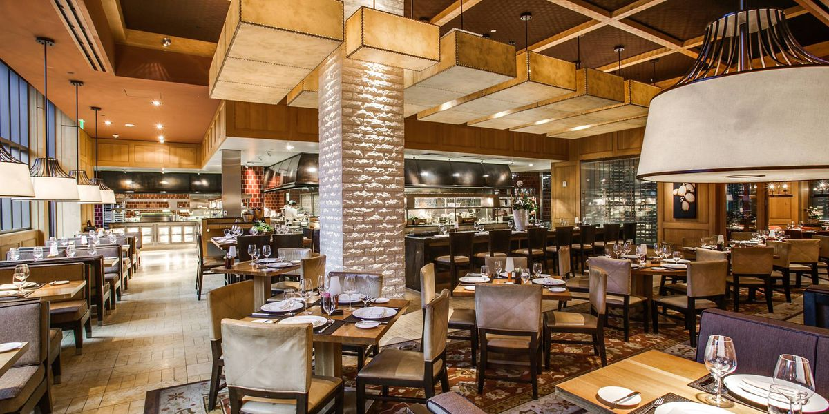 Restaurants Open On Christmas Day 2020 Plano, Tx The 15 Best Dallas Restaurants Open on Christmas Eve and Christmas
