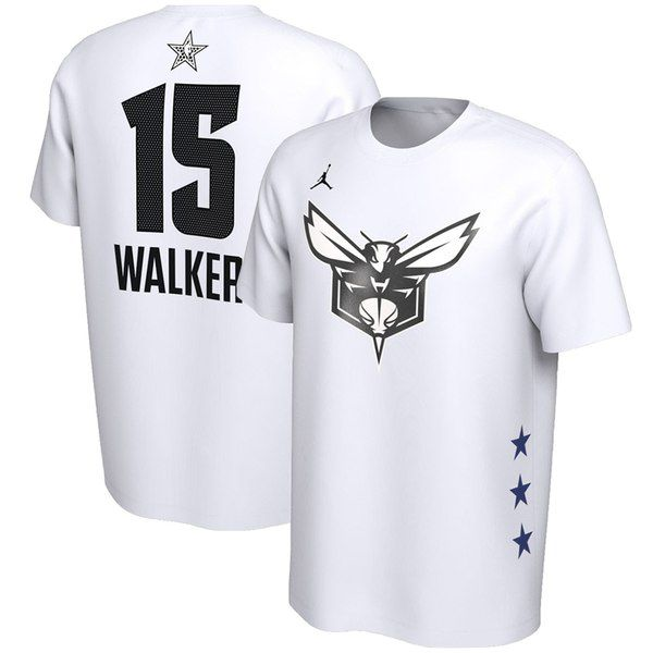 44909c3c4ce NBA All-Star Game 2019  Where you can order the official apparel and ...