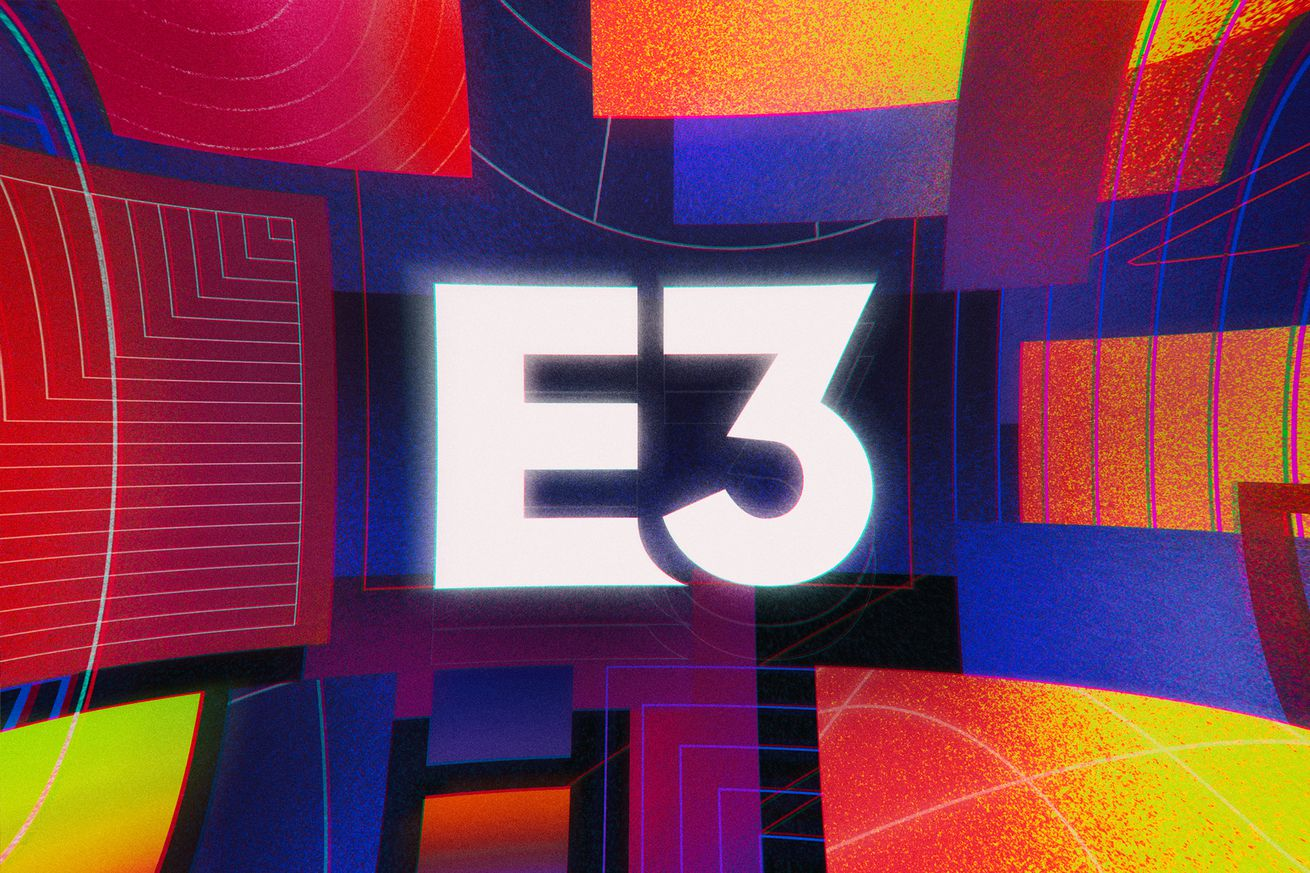 """Reimagined"" E3 2021 scheduled for next June"