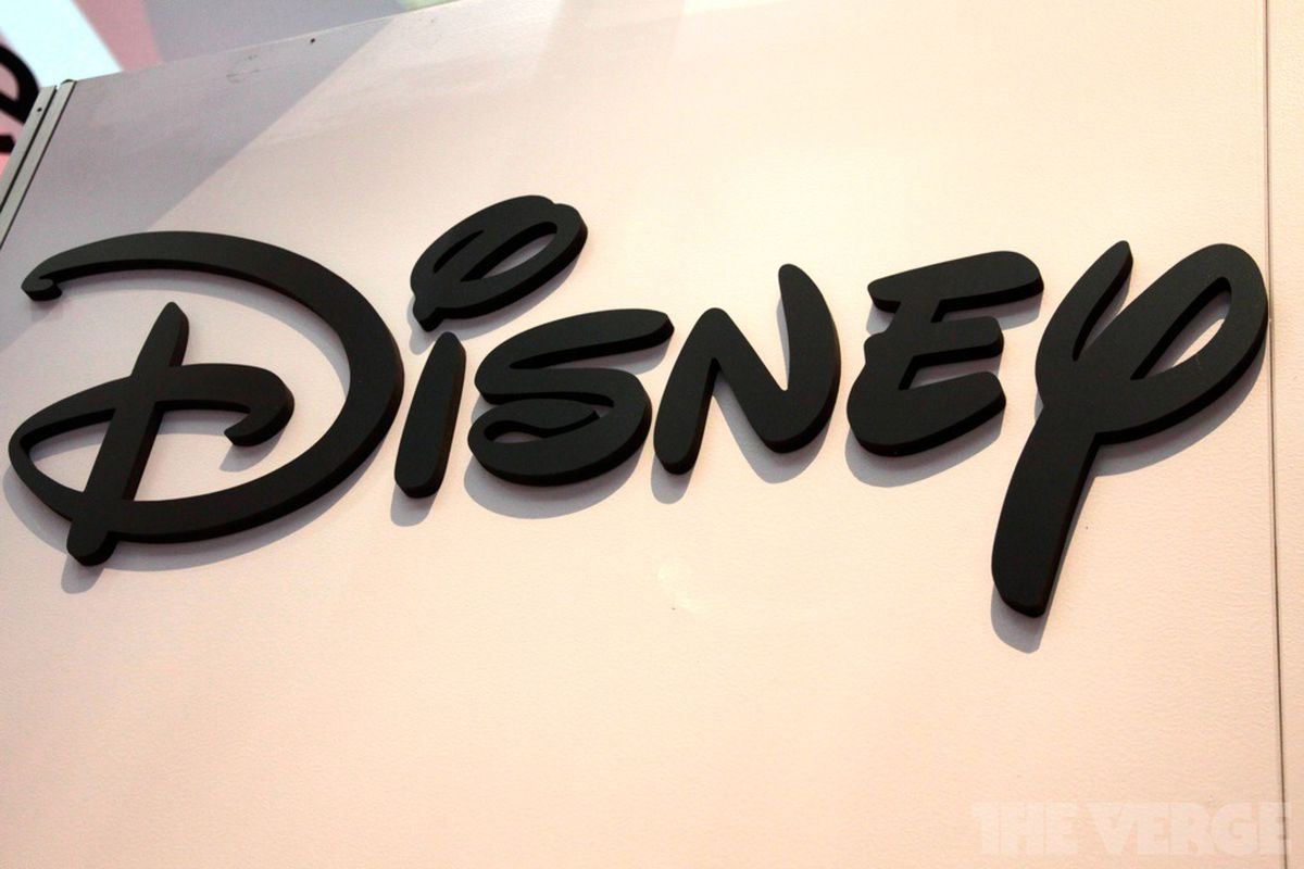 Disney has made $8 billion at the box office, but its