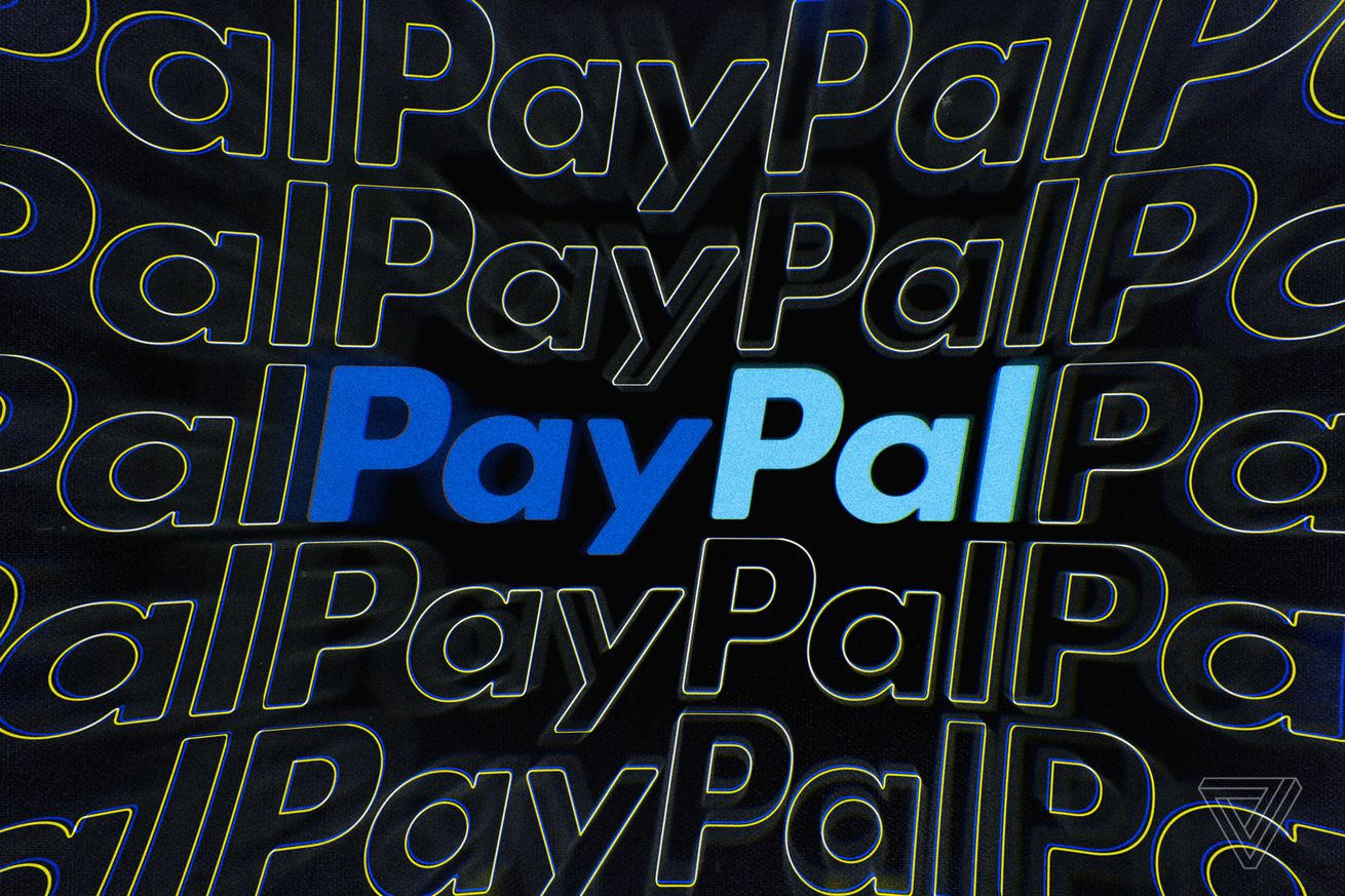 paypal is canceling accounts used by the proud boys gavin mcinnes and antifa groups