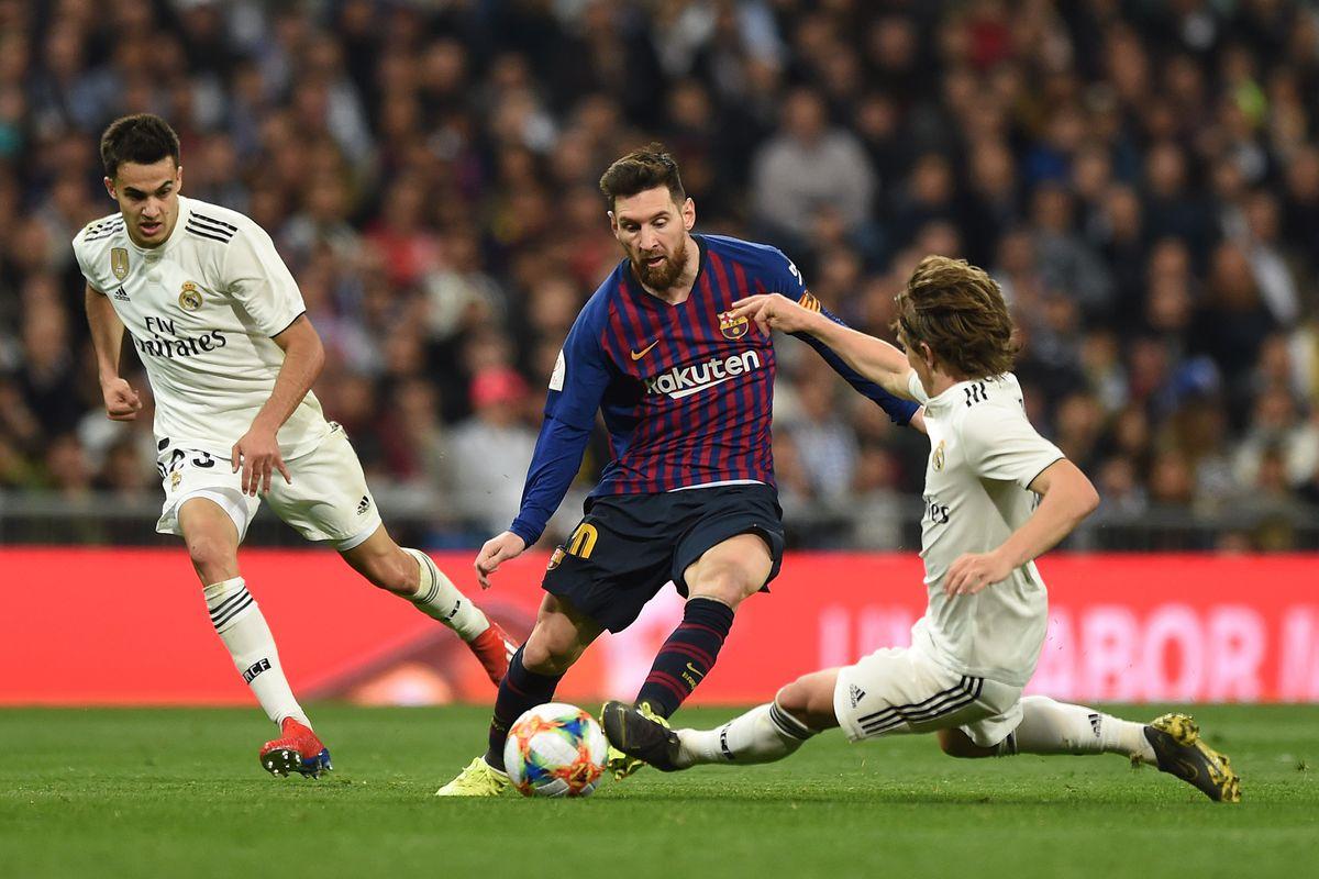 4f6ab9b298d6c Real Madrid vs Barcelona