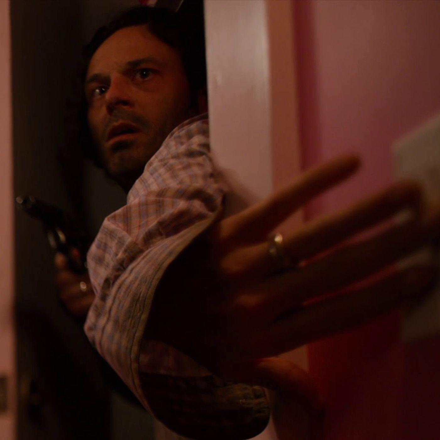 True Detective Season 3 Ep 6 Recap Hoyt Theories Harris James