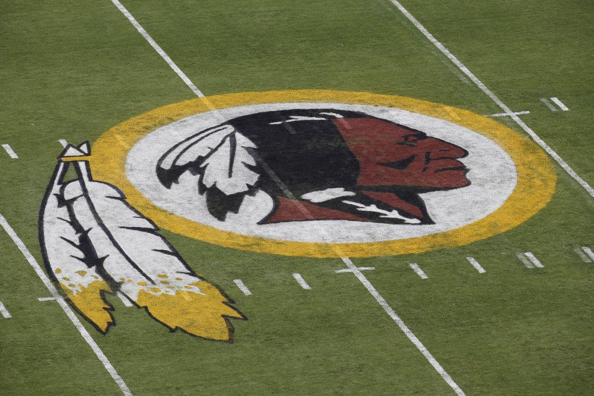 NFL: Washington Redskins face pressure for name change, new stadium - Deseret News