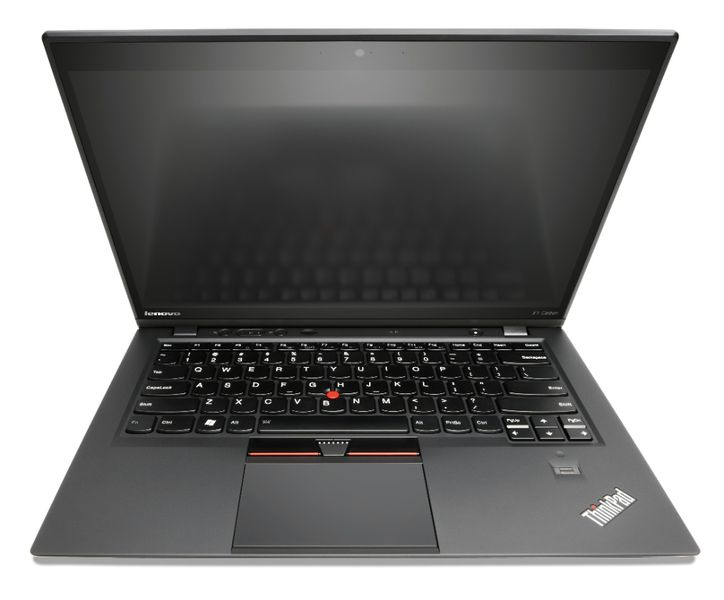 Free Shipping on many items across the worlds largest range of Lenovo ThinkPad X1 Carbon PC Ultrabooks. Find the perfect Christmas gift ideas with eBay.