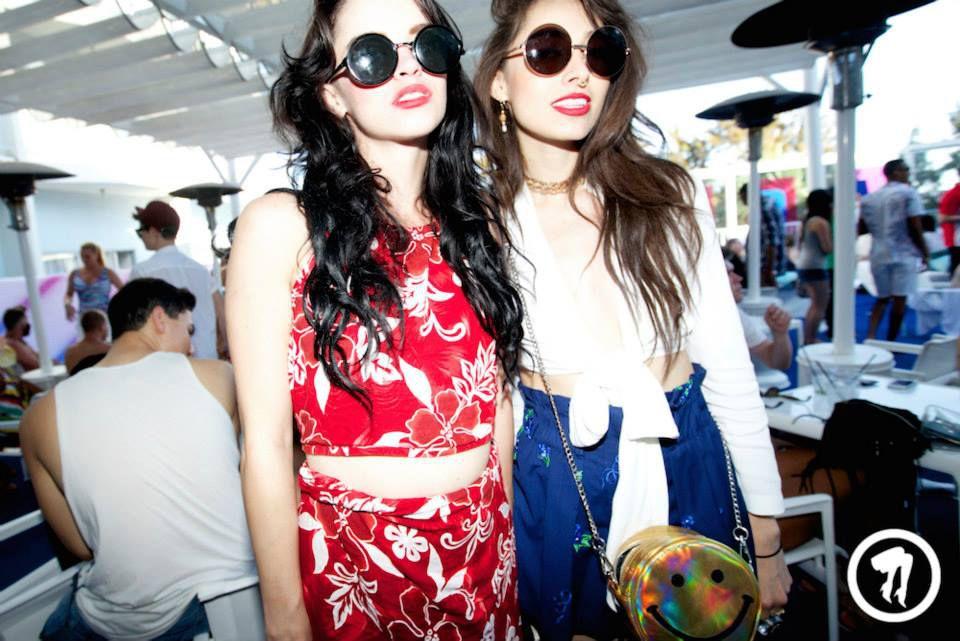 Club-Rhonda-Standard-Hollywood_2014_07.jpg