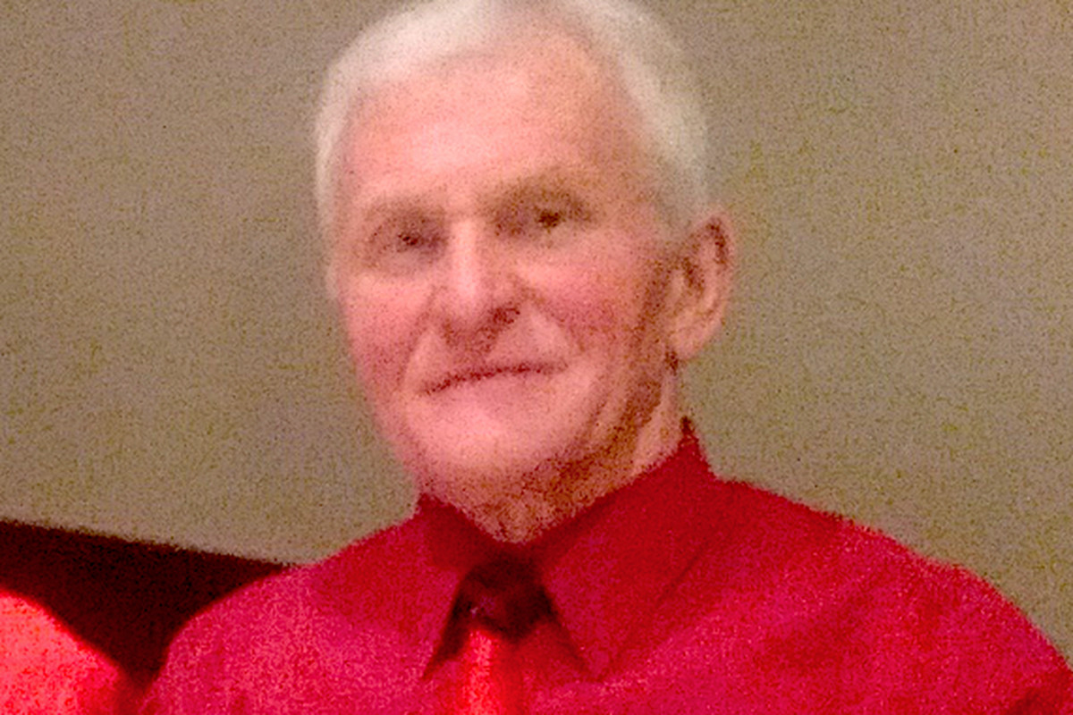 Man, 68, reported missing from Palos Park