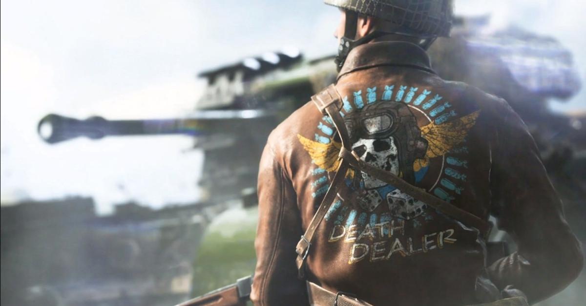 Battlefield 5: Cosmetics and character customization - Polygon