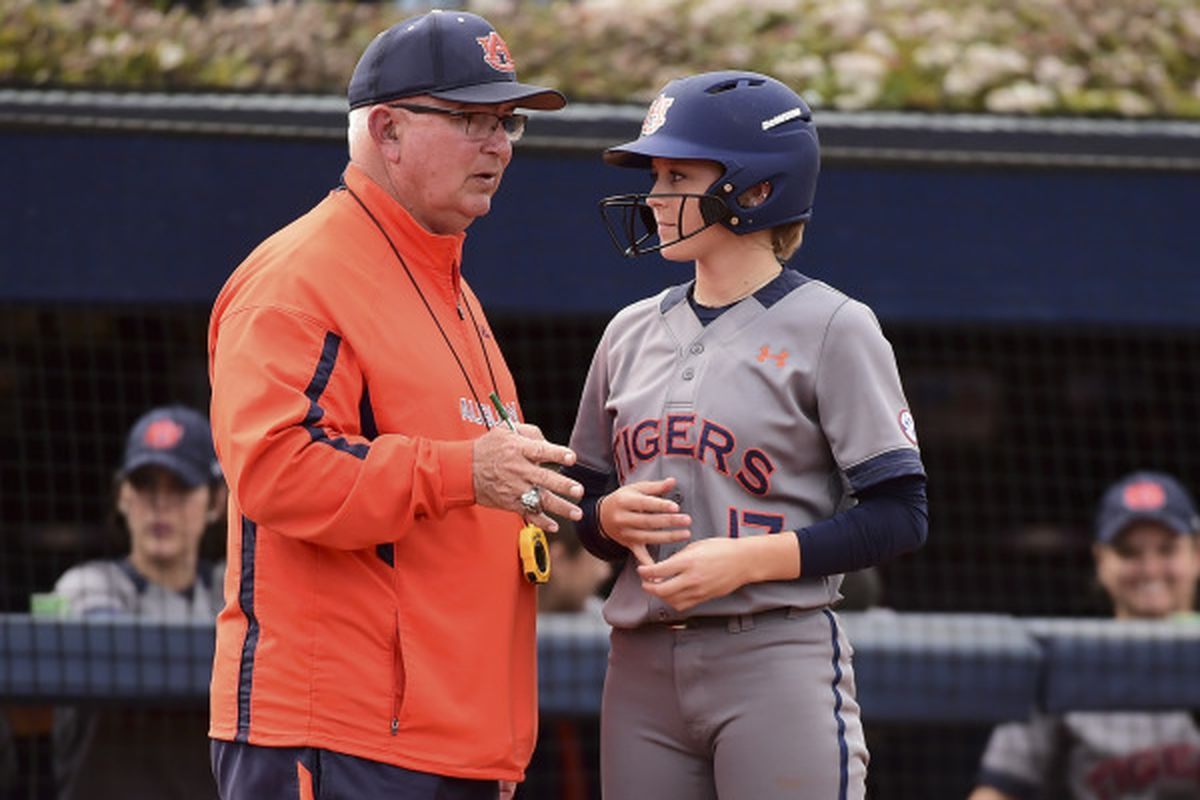how to watch auburn vs lsu sec softball championship live online