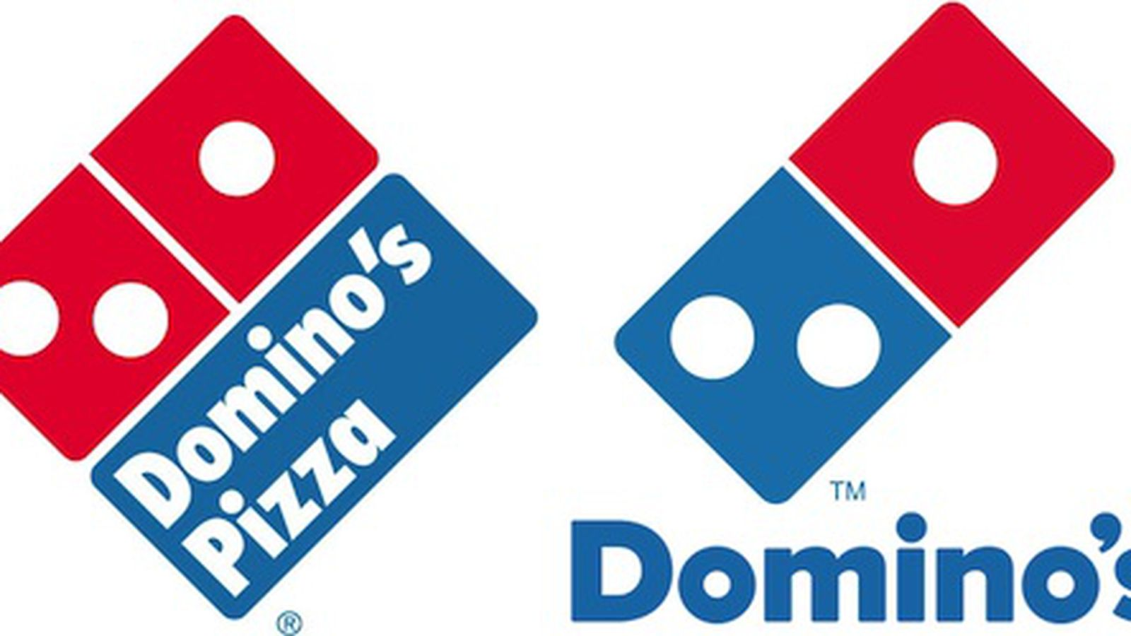 2, reviews from Domino's employees about Domino's culture, salaries, benefits, work-life balance, management, job security, and more.