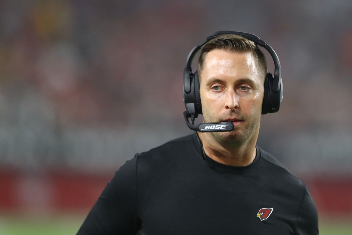 NFL: Preseason-Los Angeles Chargers at Arizona Cardinals