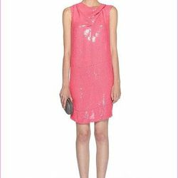 "<a href= ""http://www.dvfsamplesale.com/Mariah%20Embellished%20Dress/D4434023J12,default,pd.html?dwvar_D4434023J12_color=NEOPN&start=4&preselectsize=yes&cgid=dresses"">Mariah Embellished Dress</a>. Was $675, now $337.50"