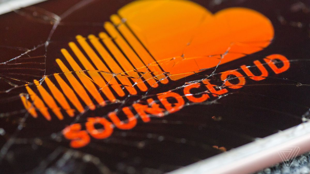 How SoundCloud's broken business model drove artists away - The Verge