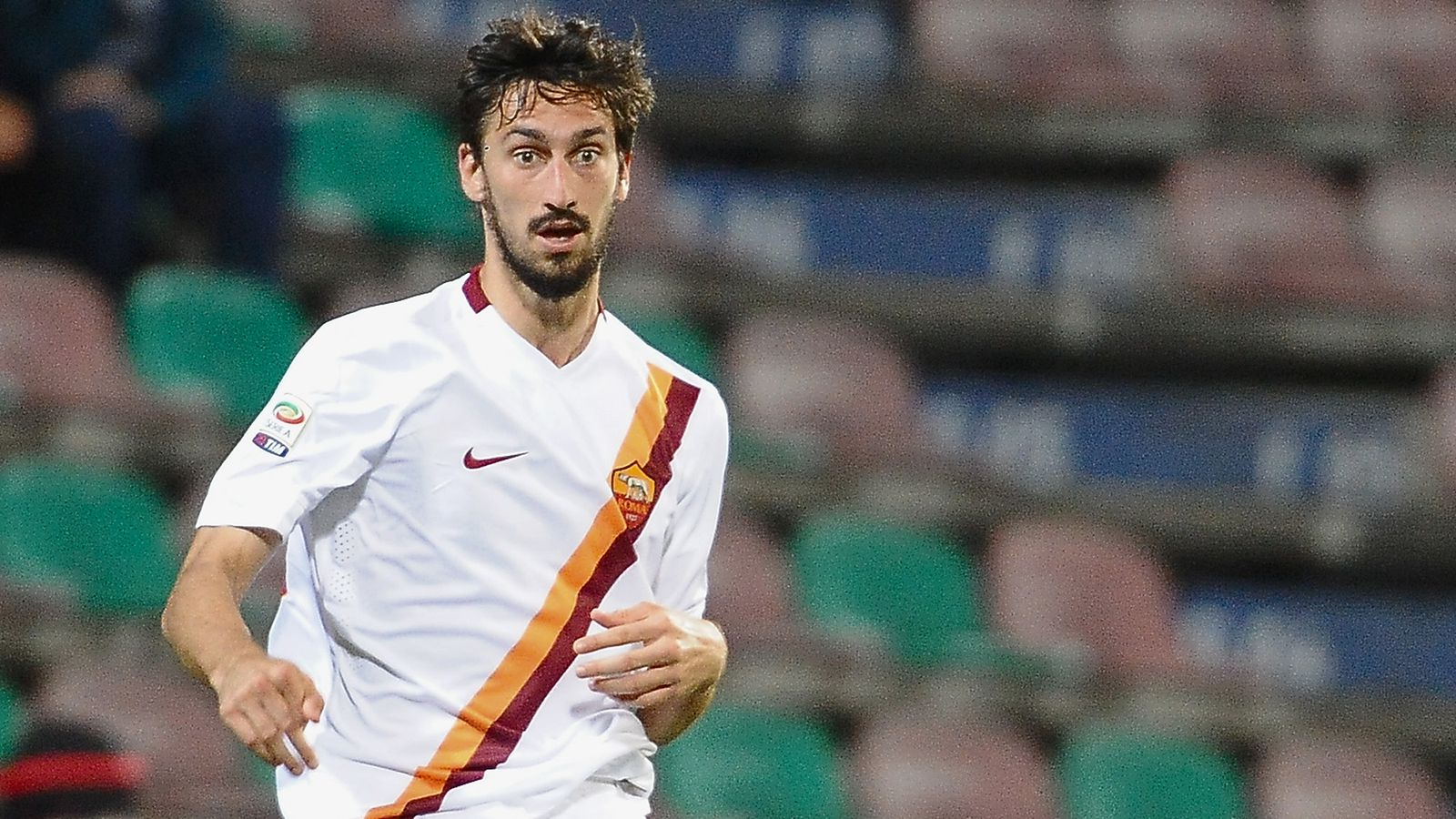 Davide Astori transferring to Napoli - The Siren's Song