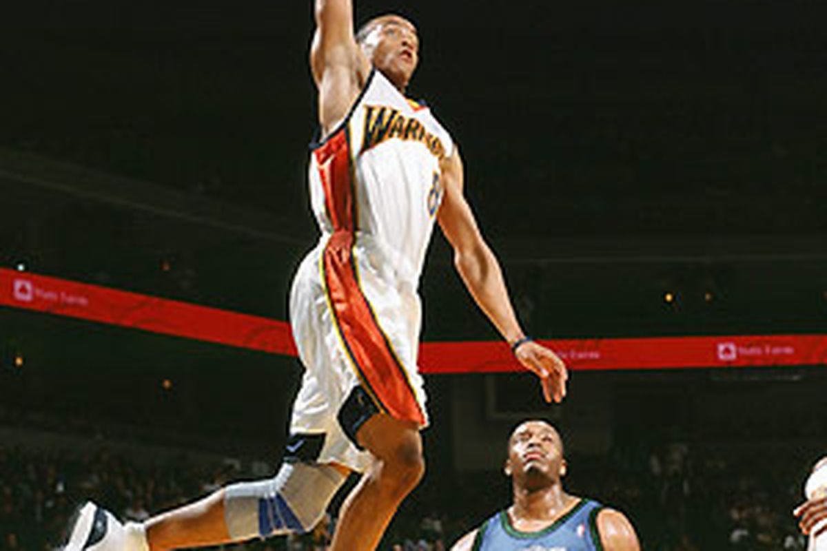 """Where would <a href=""""http://www.nba.com/media/monta_300_071226.jpg"""">Monta Ellis</a> be drafted if the second round of the 2005 NBA draft got a do-ver?"""