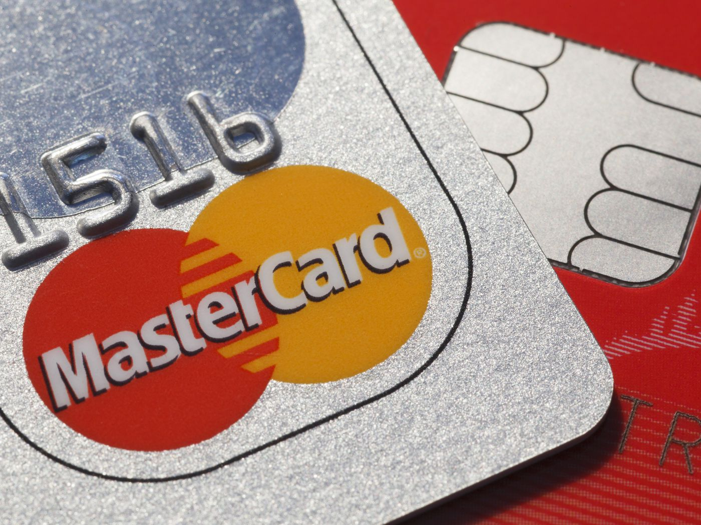 Why the chip-card transition in the U S  has been such a