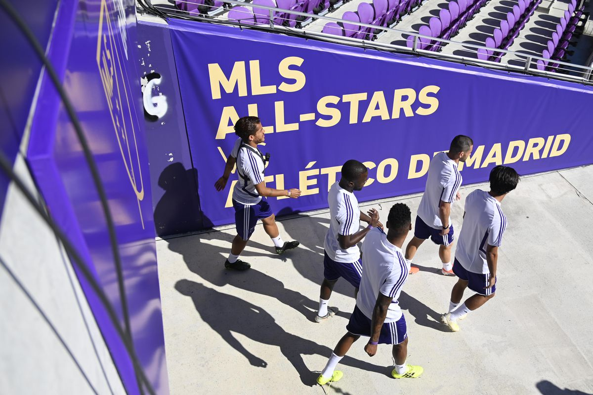 buy online f5394 5f4c0 A Hater's Guide to the MLS All-Star Game - Dirty South Soccer