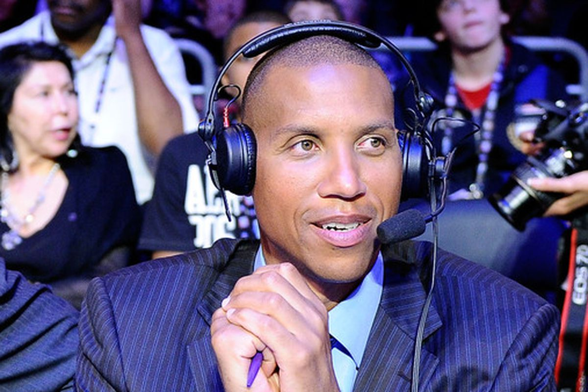 Reggie Miller made a huge impact for the Pacers on this date.