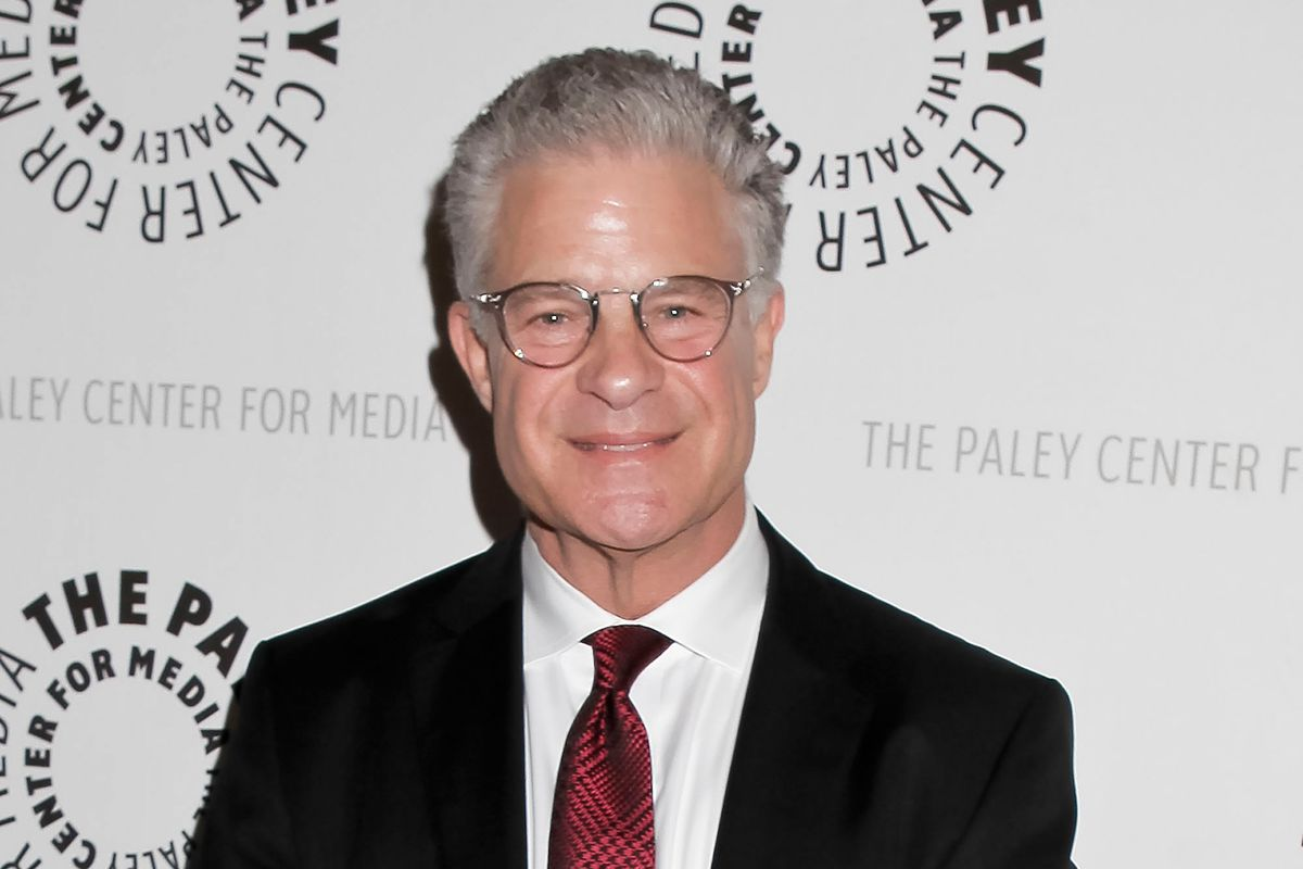 """The Paley Center For Media Presents HBO Filmmaker Peter Berg's Acclaimed Docu-Series """"On Freddie Roach"""""""