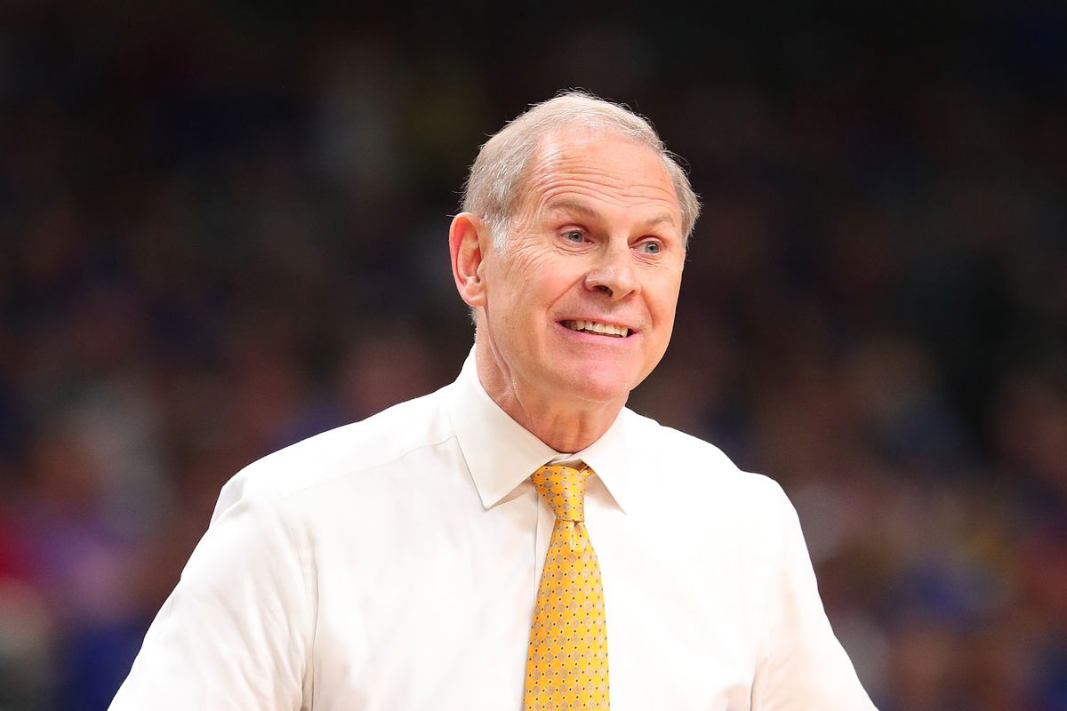 john beilein - photo #37